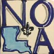 NOLA Tile by PDs Creations